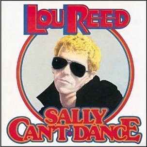 sally-cant-dance