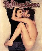 John_Lennon_Yoko